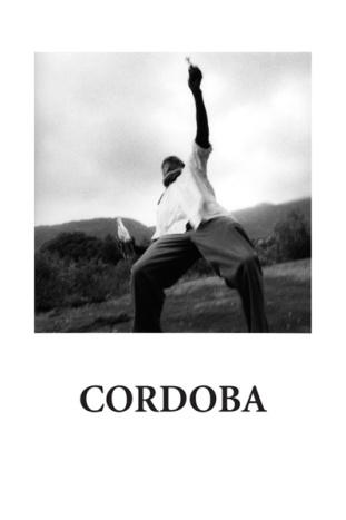 Cordoba_Affiche